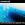 Gustavia - plongée épave - wreck dive