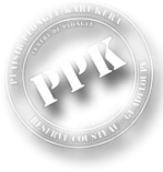 PPK Plongée Guadeloupe